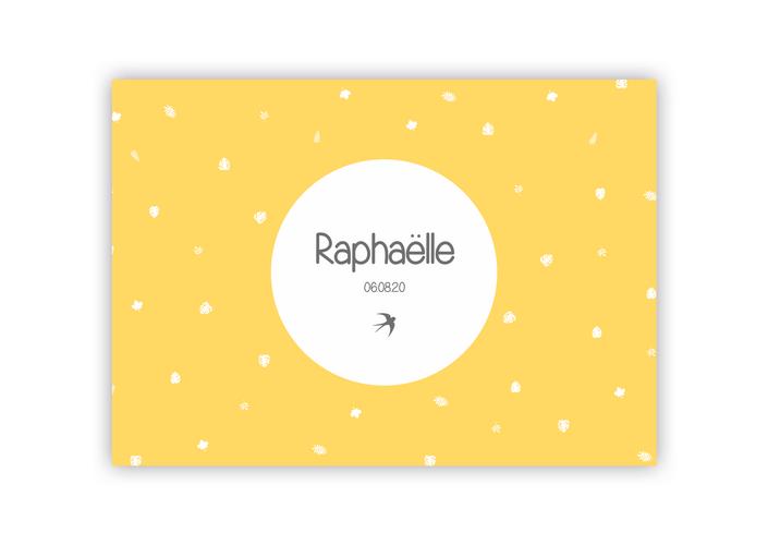 Raphaelle.png