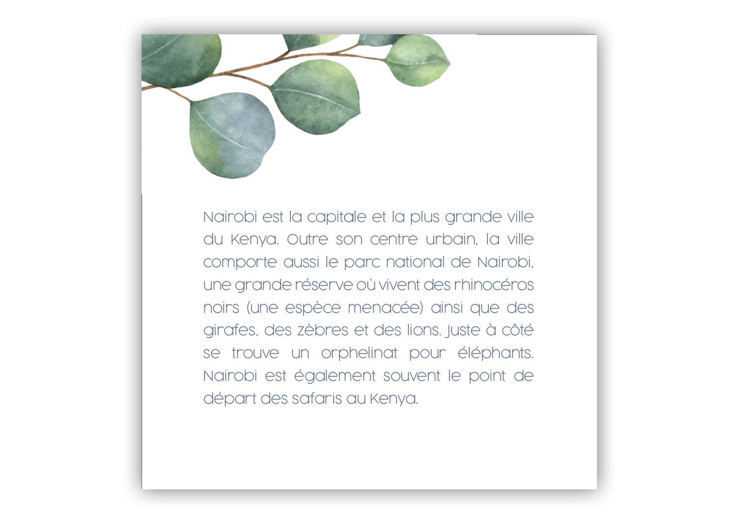 Aude_menu_2.jpg