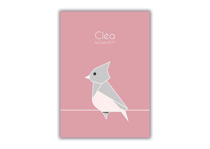 Cléa.jpg