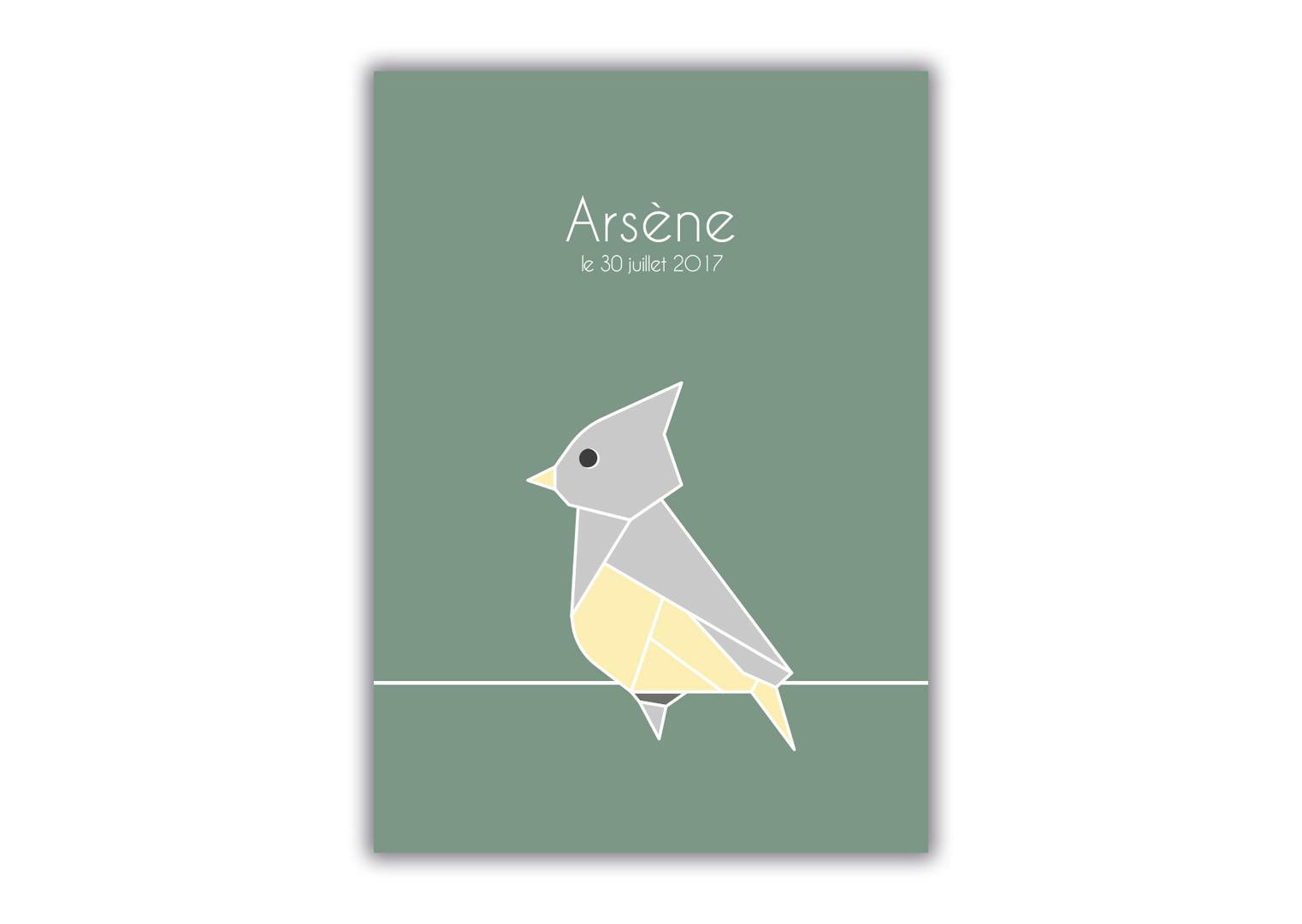 Arsène.jpg