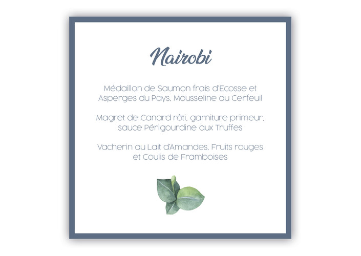 Aude_menu_1.jpg