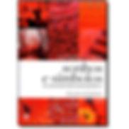 444039_sonhos-e-simbolos-na-analise-psic