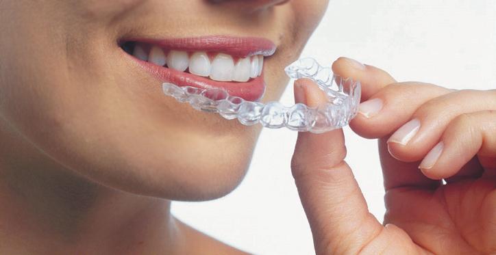 Odontologia Costella