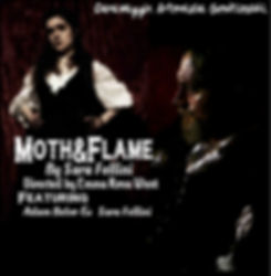 moth+flame.jpg