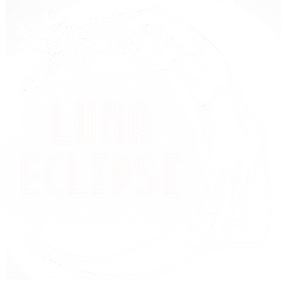 LUNA ECLIPSE (2).png