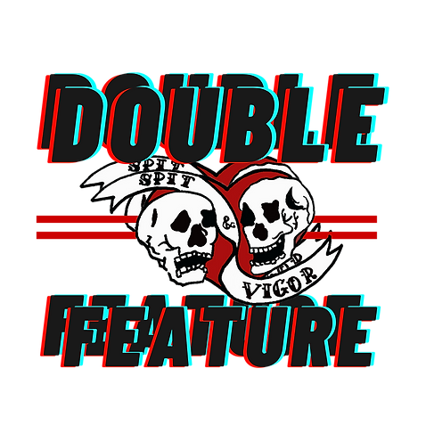double feature (1).png