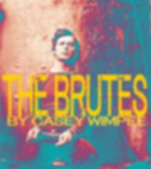 the brutes copy.jpg