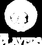 TPC_header_logo.png
