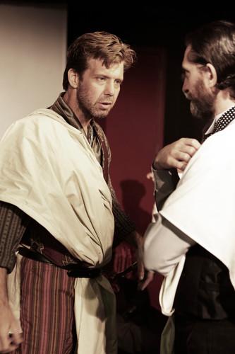 Junius & Brutus