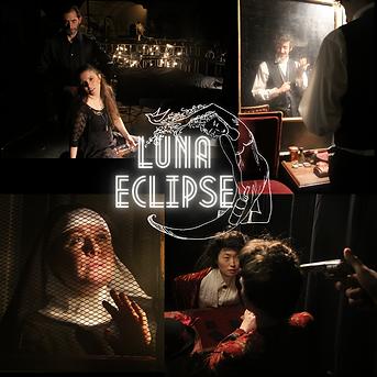 LUNA ECLIPSE (1).png