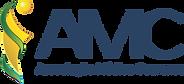 Logo AMC PNG (1).png