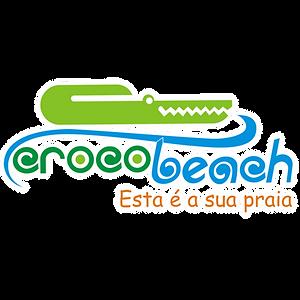 crocobeach.png