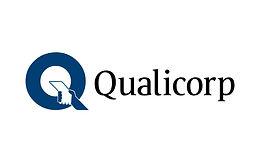 qualicorp_logo_capa.jpg