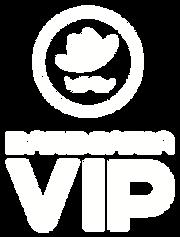 Barbearia_VIP_logo_branco.png