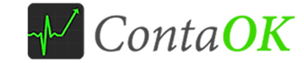 logo-top-new.png