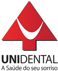 unidental.png