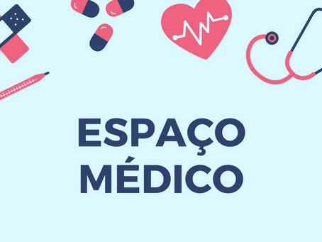 A desestigmatização do câncer por Dr. Aurillo Rocha