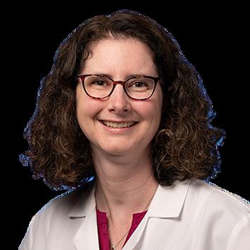 Dr Emily Carey