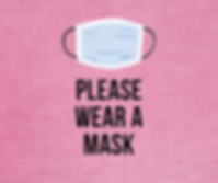 Please, wear a mask..png