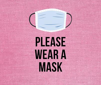 Please, wear a mask..png