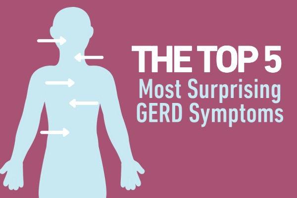 5-most-surprising-gerd-symptoms_edited.j