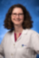 Dr Carey .jpg