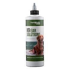 K9 Ear Solutions