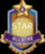 Juniper Ridge 01-21 All Star Logo.png
