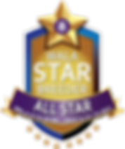 Juniper Ridge 01-21 All Star Logo.png