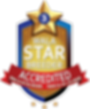 Juniper Ridge WALA Star Logo.3.00390.png
