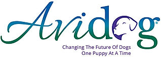 Avidog_Logo_New-medium.jpg