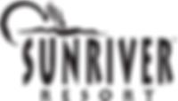 Sunriver_resort_logo.png