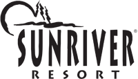 Sunriver_resort_logo.png