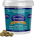 Stewart freeze dried Beef Liver.jpg