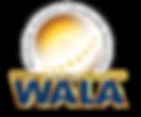 Juniper Ridge WALA Logo-0119-00390.png