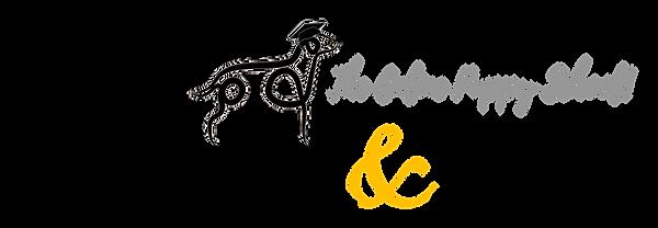PARTNERS B&B Logo BLACK.png