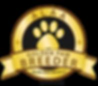 Juniper Ridge Australian Labradoodles AL