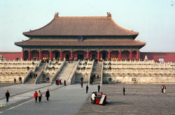 china247.jpg
