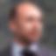 SIMP_2018_Otavio-Piltcher-recorte.png