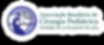 Logo Cipe_2.png