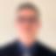 SIMP_2020_-Ian_Selonke-recorte.png