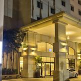 Hotel_Meliá_Campinas.png