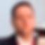 SIMP_2018_Alvaro-Pacheco-recorte.png