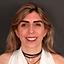 SIMP_2018_Debora-Cardoso-recorte.png
