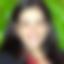 SIMP_2018_Diana-Romero-recorte.png