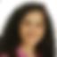 SIMP_2018-Graciela-Franco-recorte.png