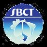 Logo_Cirurgia_Torácica.png