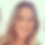 SIMP_2018_Maria-Branco-recorte.png