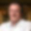 SIMP_2018_Ricardo-Bento-recorte.png