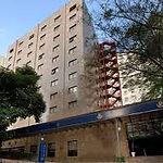 Hotel-Belas-Artes-Sao-Paulo.jpeg